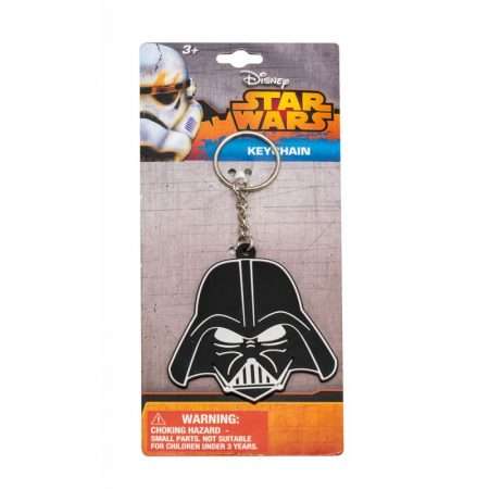 Breloc Star Wars VII Darth Vader