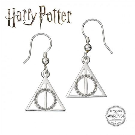 Cercei Harry Potter Deathly Hallows