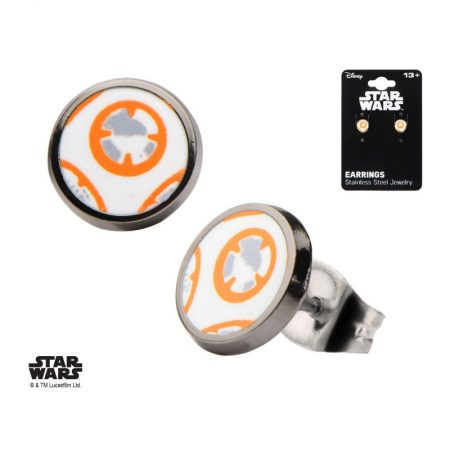 Cercei Star Wars BB-8