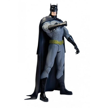 Figurina Batman The New 52