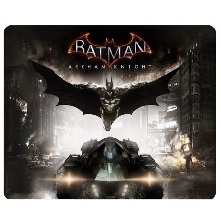 Mousepad Batman Arkham Knight