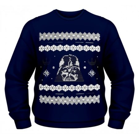 Pulover Star Wars Darth Vader