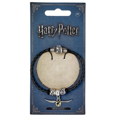 Set Harry Potter Bratara Quidditch 2