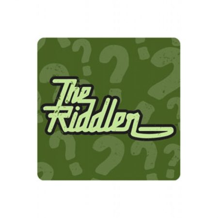 Suport Pahare The Riddler
