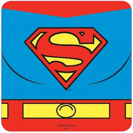 Suport Pahare Superman